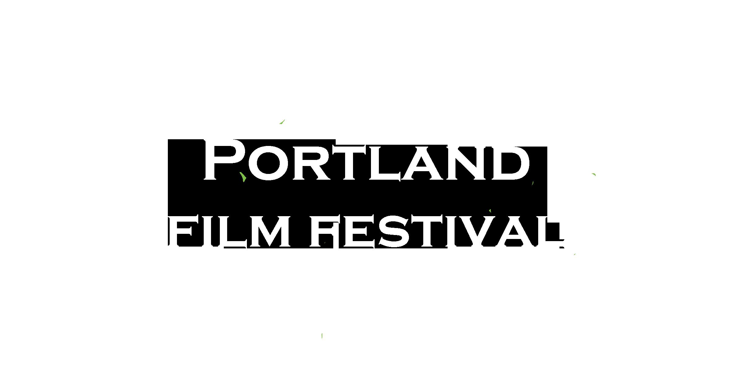 Portland_white_BRIX.png
