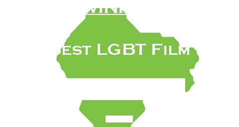 BerlinIndie_BestLGBT_Winner.png