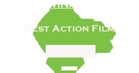 HollyShorts_Winner.png