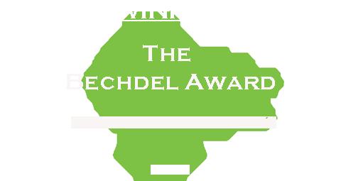 Connect_Bechdel_Winner.png