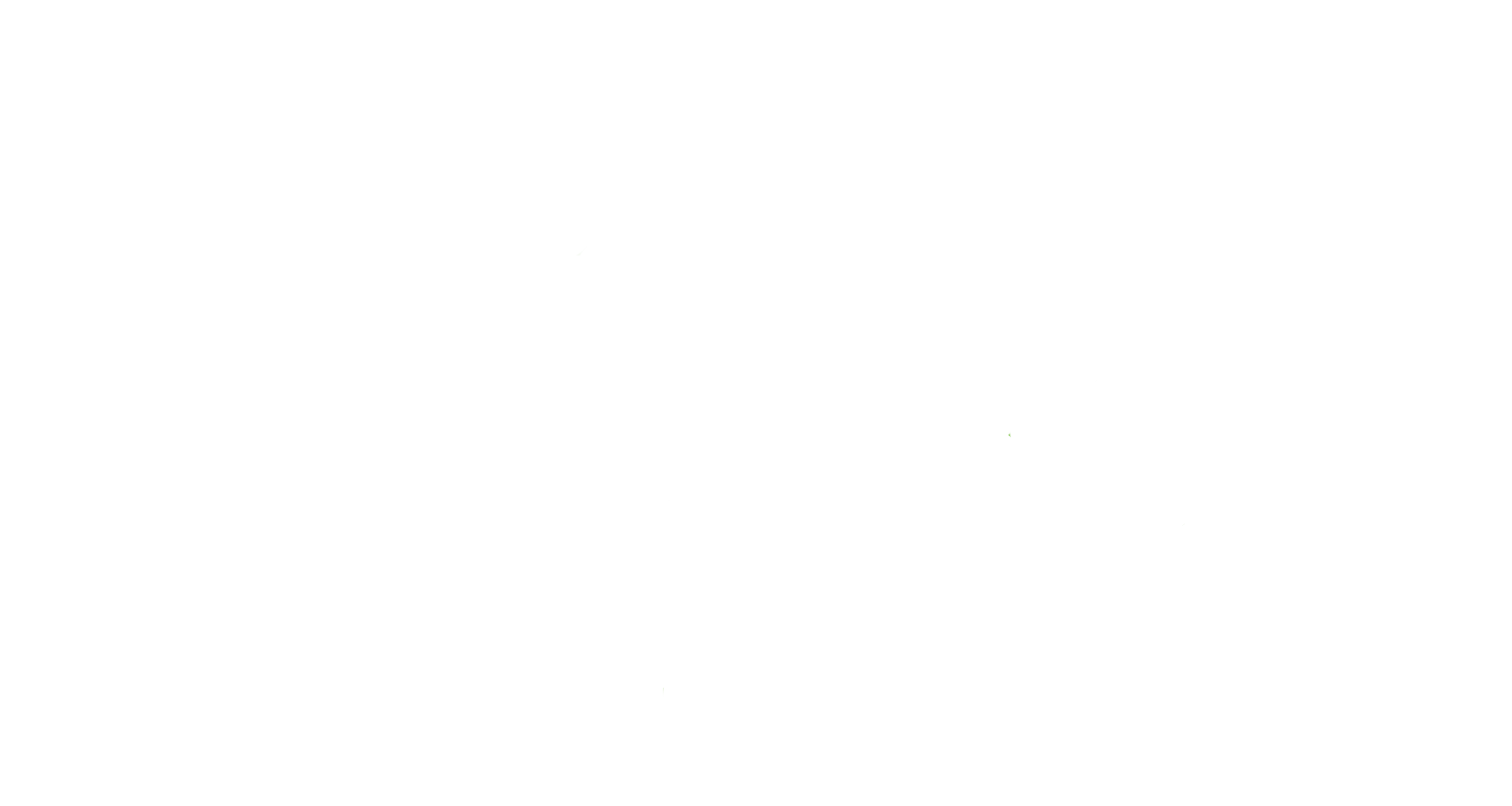 NewFilmmakers_Laurel_MD_WHITE.png