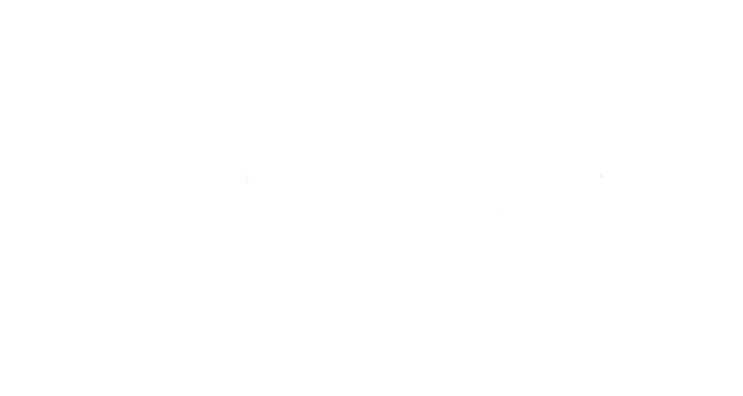 StTropezLaurel_MD_WHITE.png