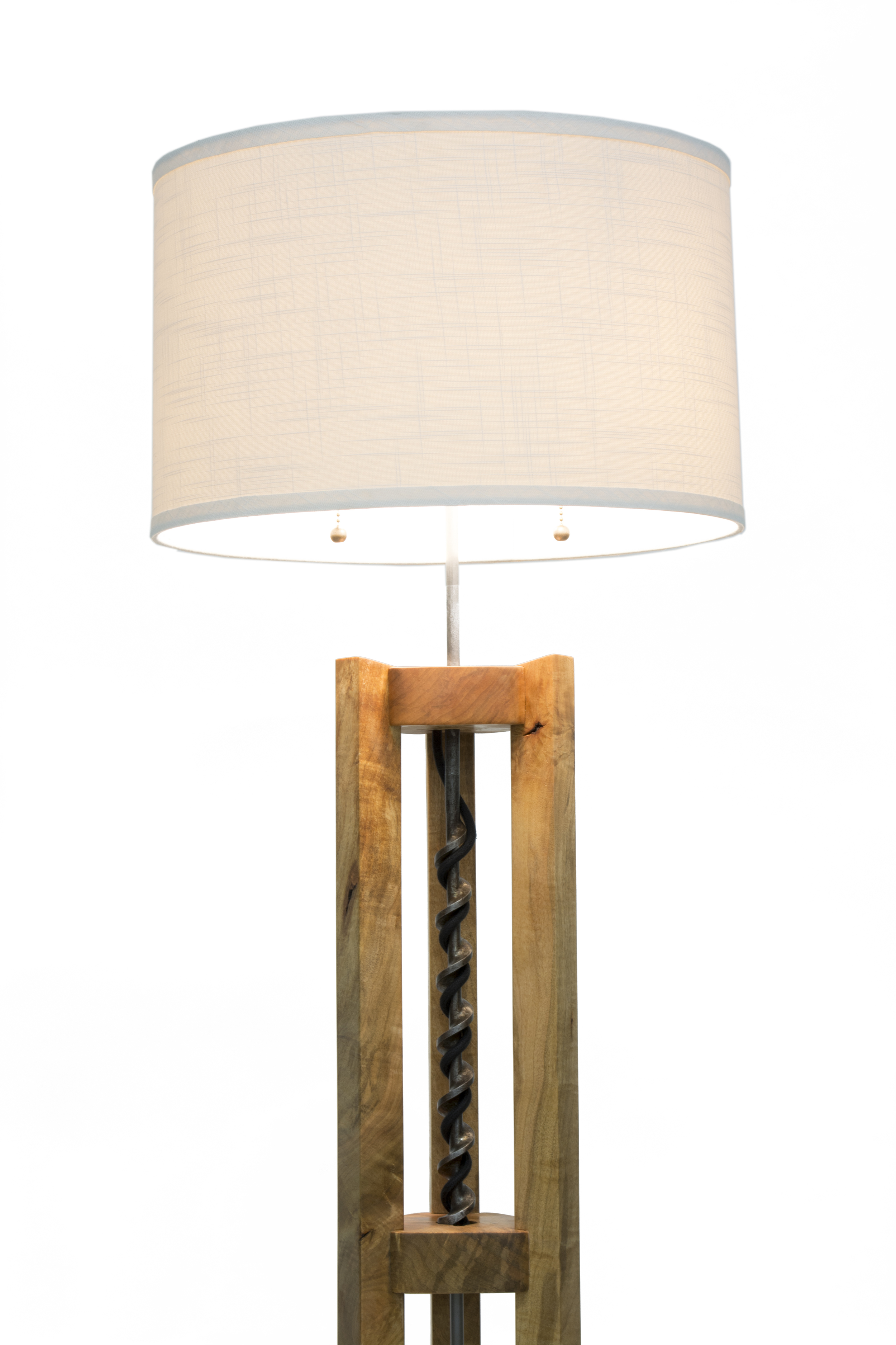 BITS floor lamp