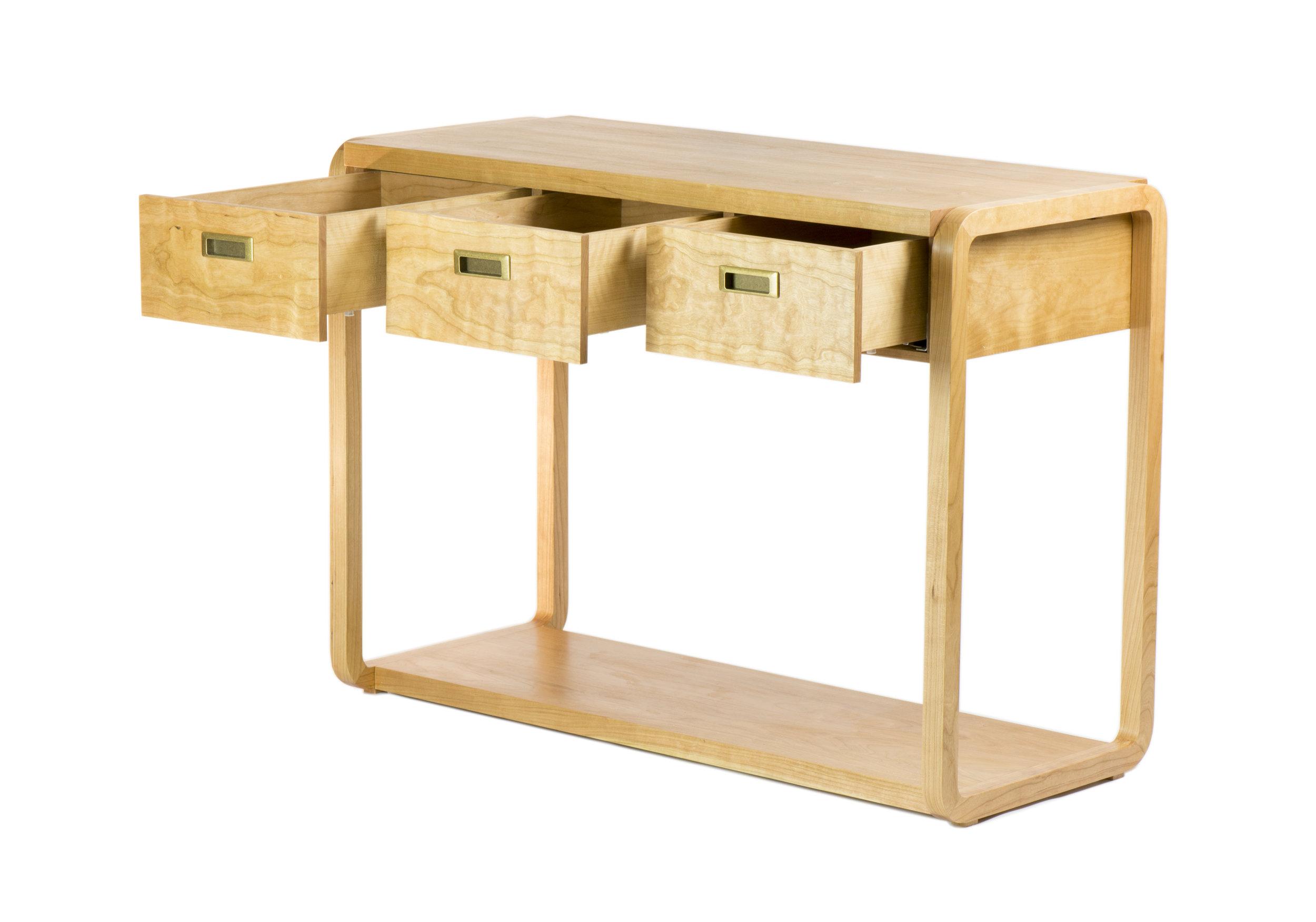 Violette Console Table