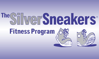 Silver Sneakers logo.jpg