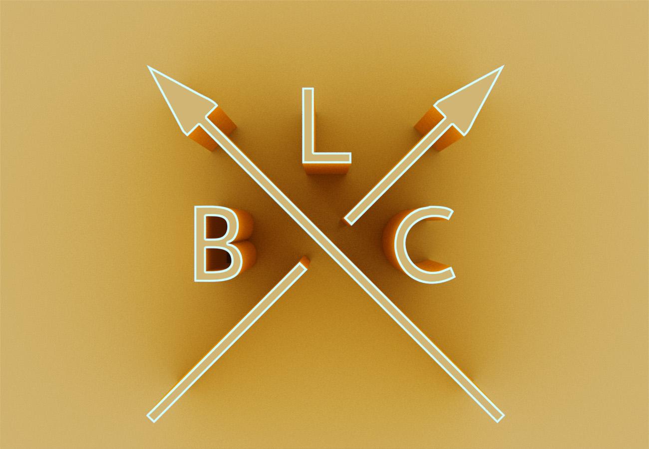 BLC copy.jpg