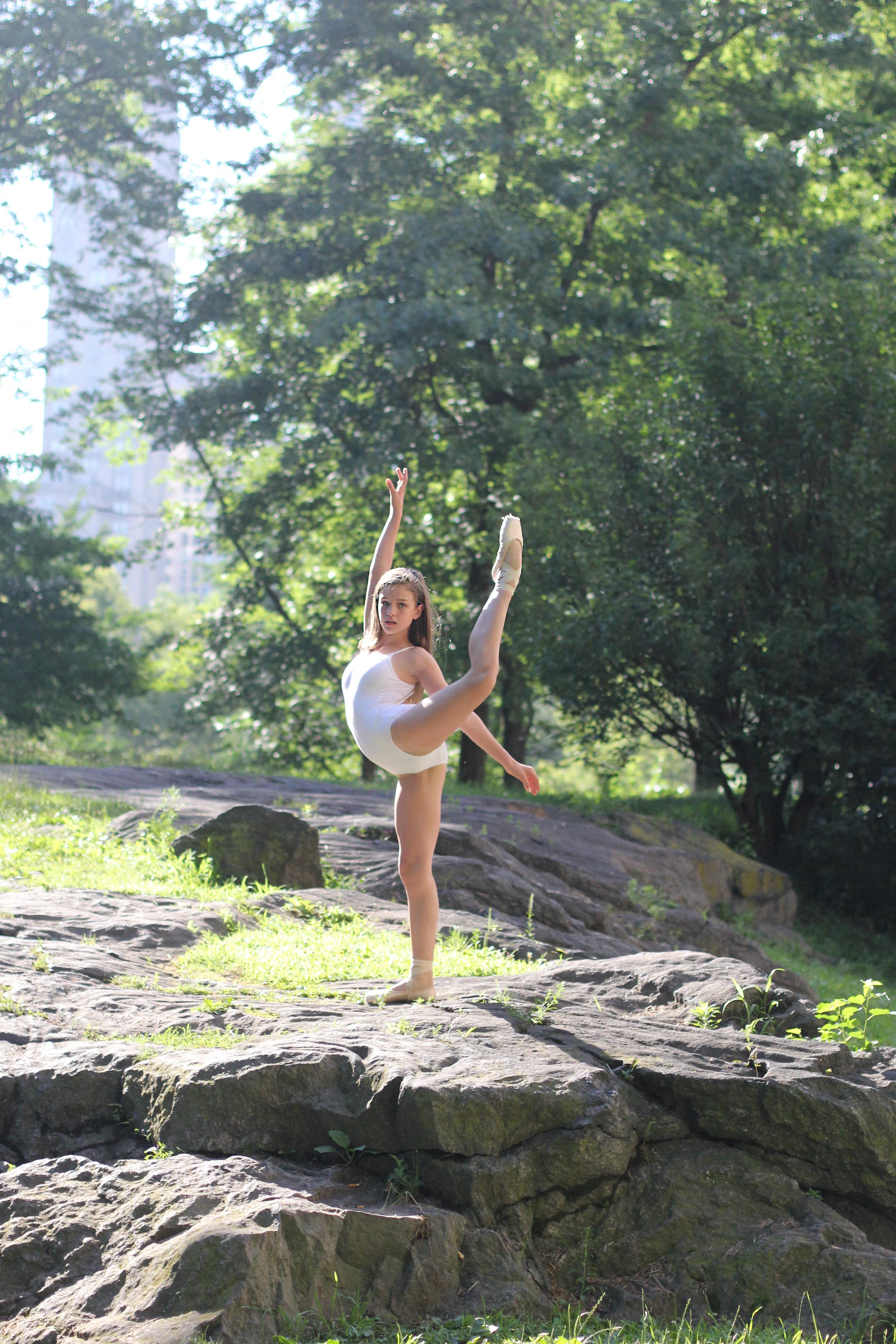 dance48.jpg