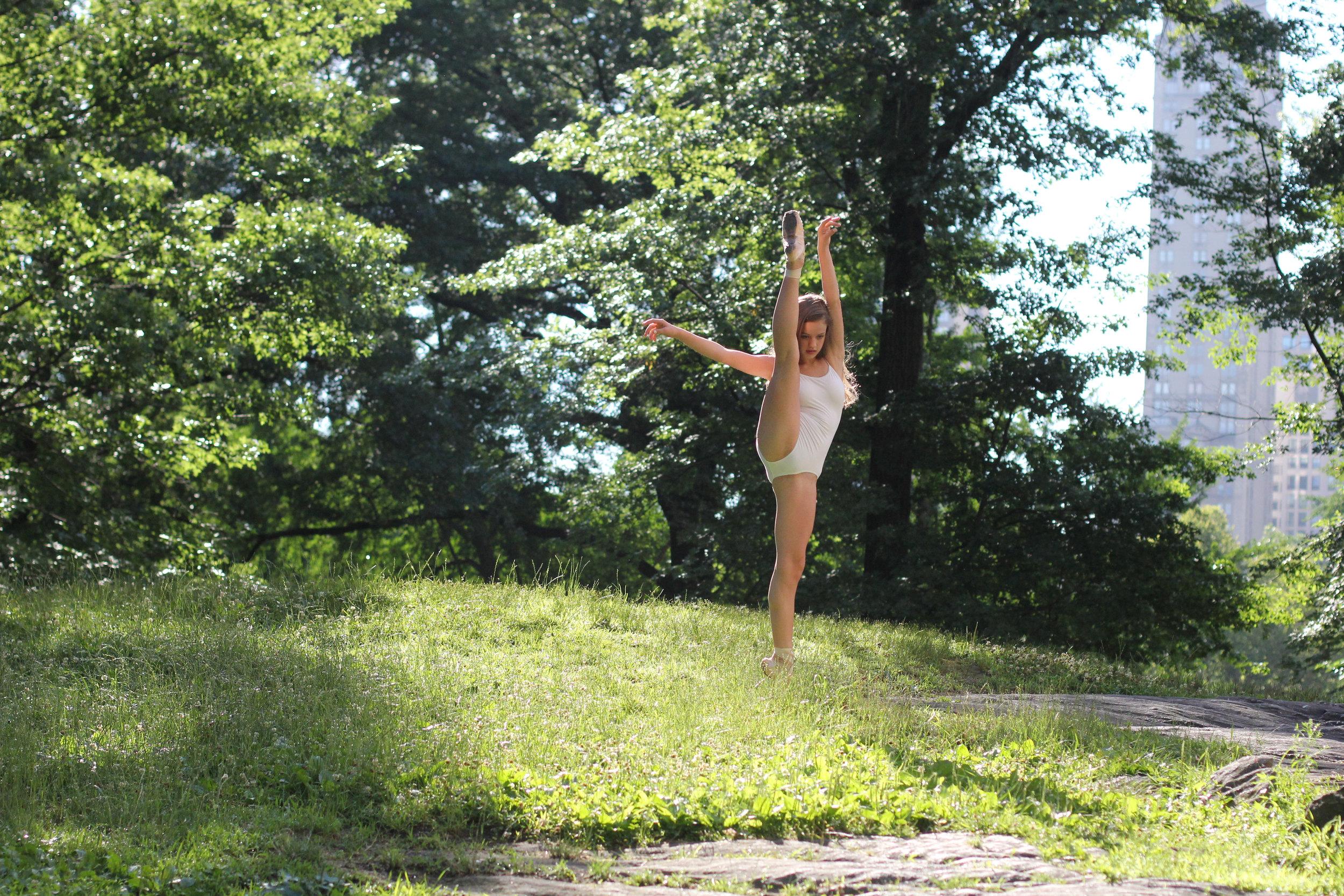 dance58.jpg