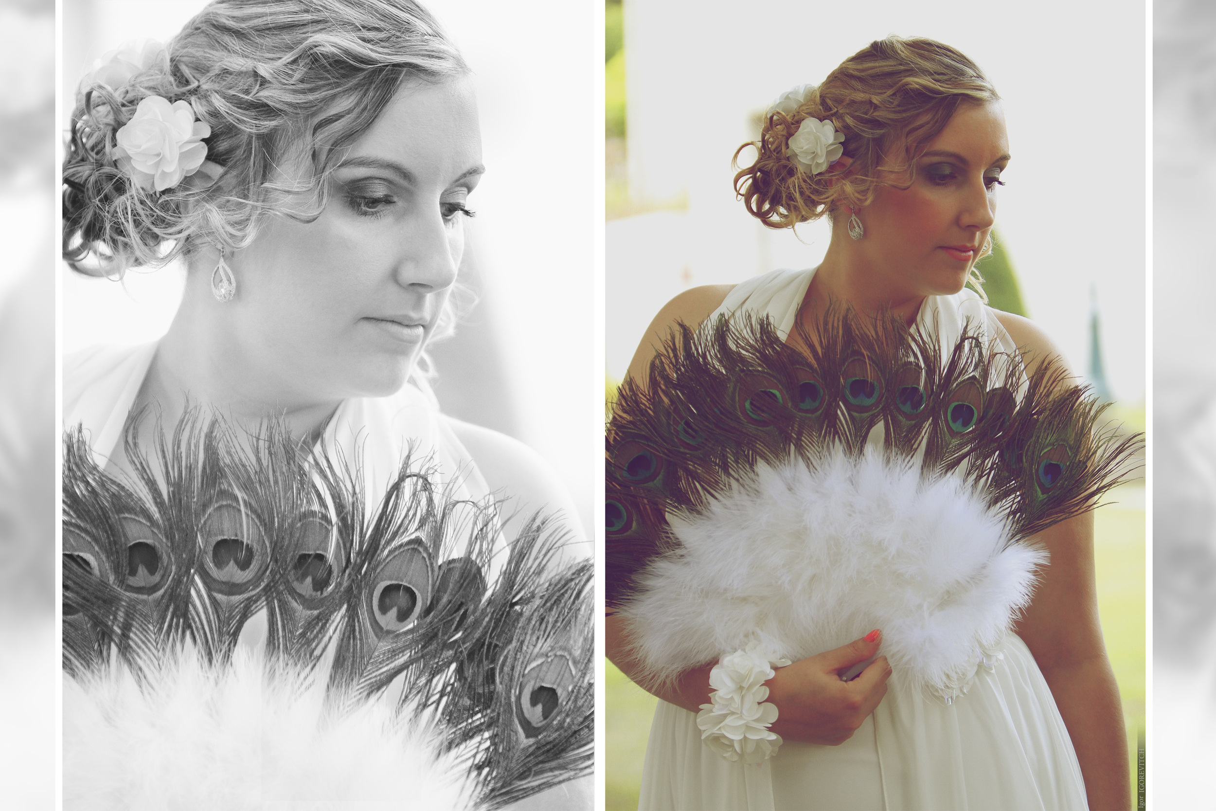 photos-de-mariage-ephemere-chic-chique-www.igosta.com_