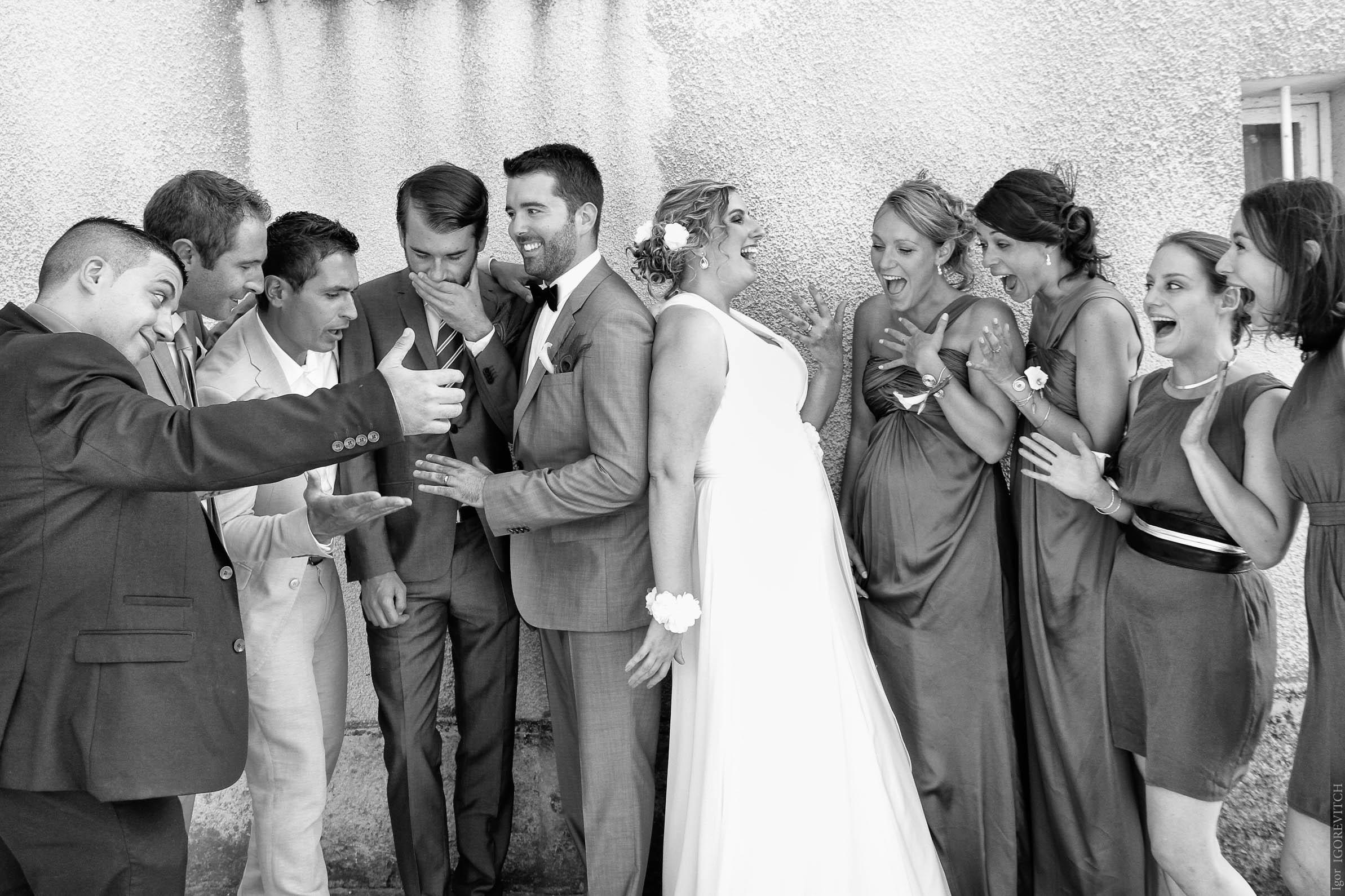 photos-de-mariage-ephemere-chic-chique-www.igosta.com_photos+7.jpg
