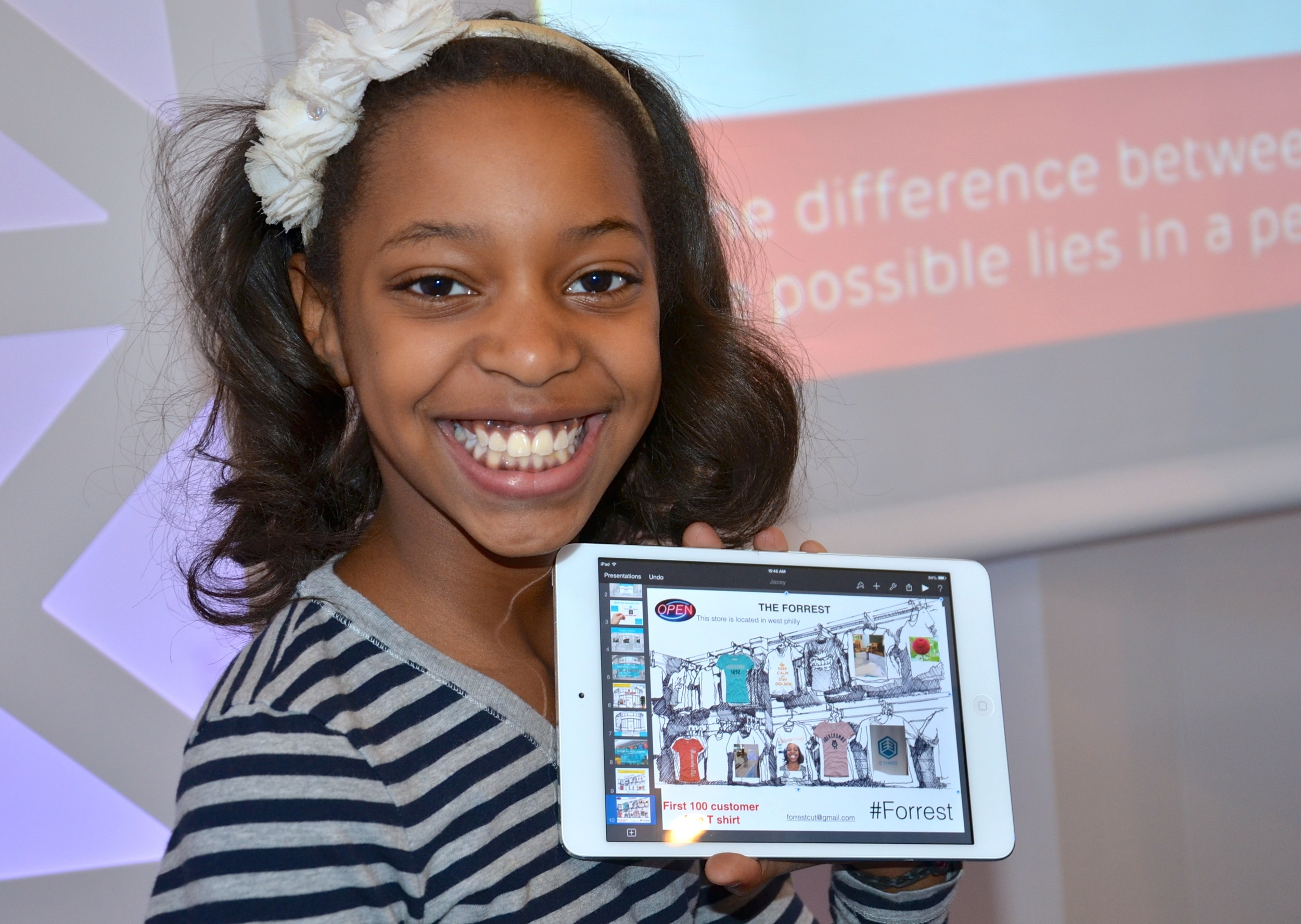 Children Heart Digital - We are a 21st century learning company capturing the power of digital.
