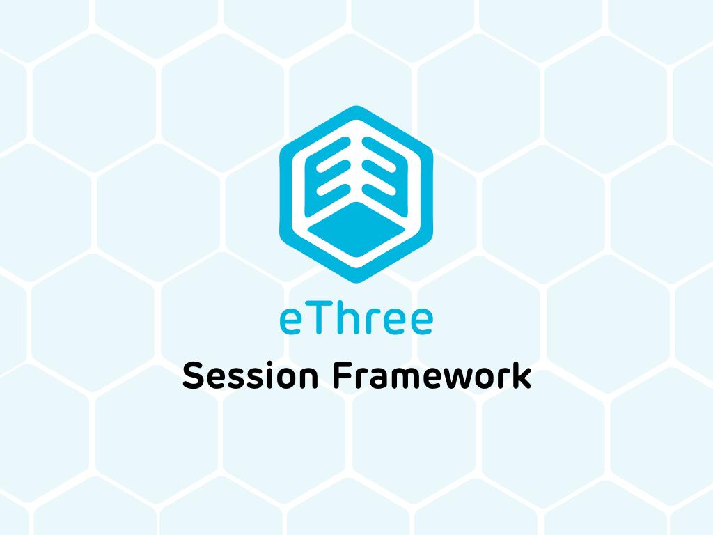 Session Framework Gallery.001.jpg