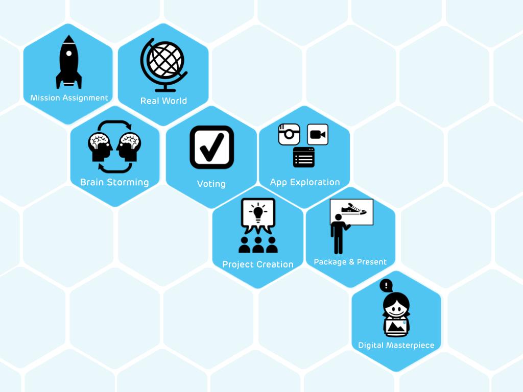 Session Framework Gallery.002.jpg