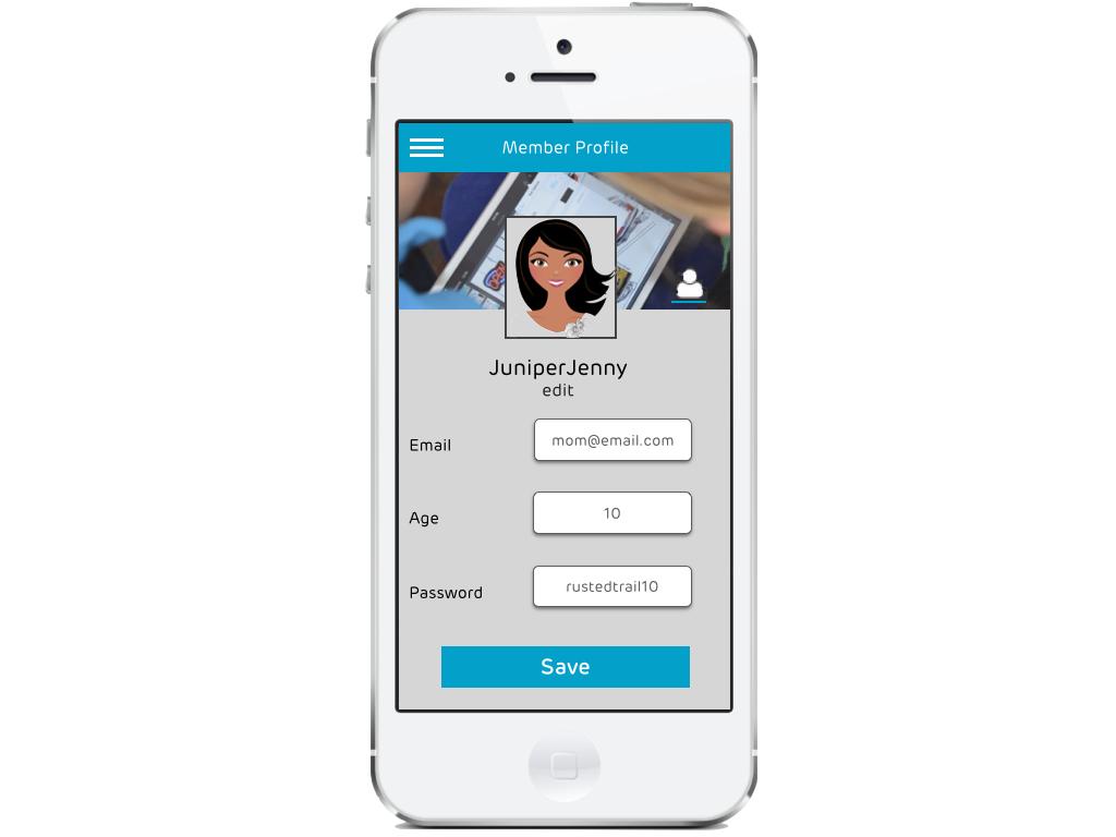 Member App.007.jpg