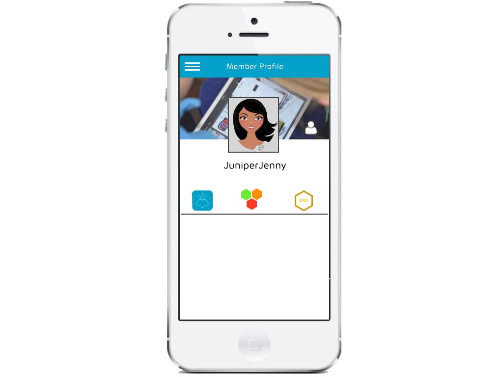 Member App.008.jpg