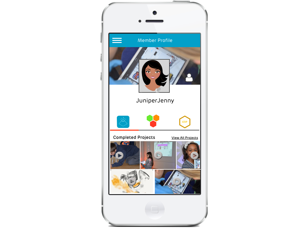 Member App.009.jpg