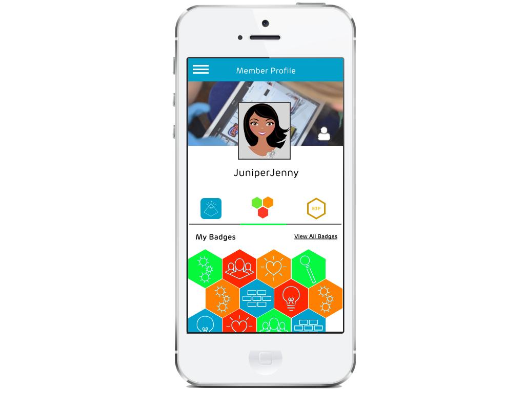 Member App.010.jpg
