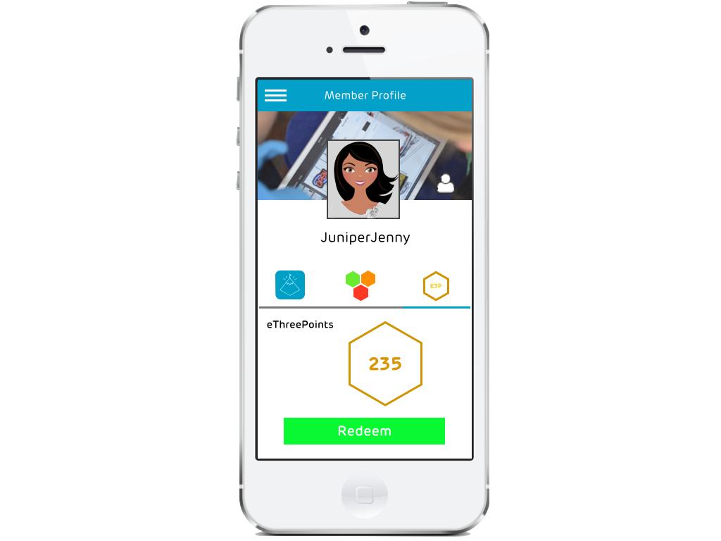 Member App.011.jpg
