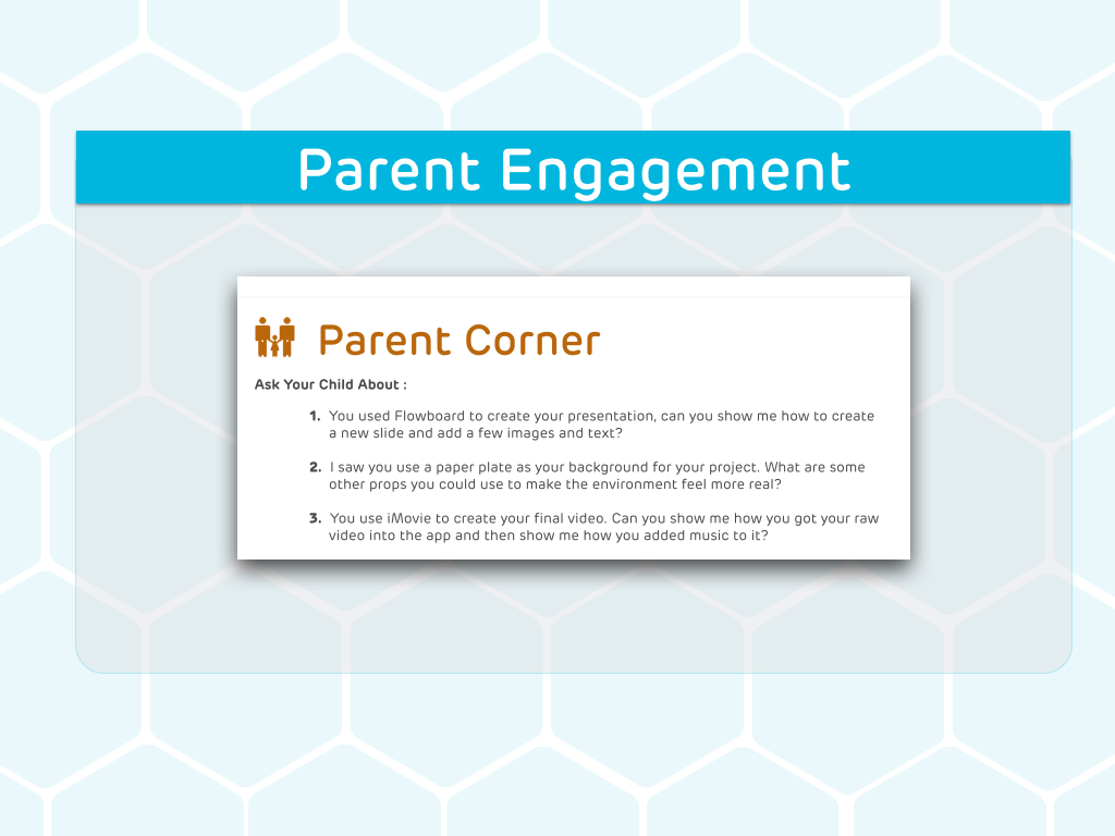 Parent Report.008.jpg