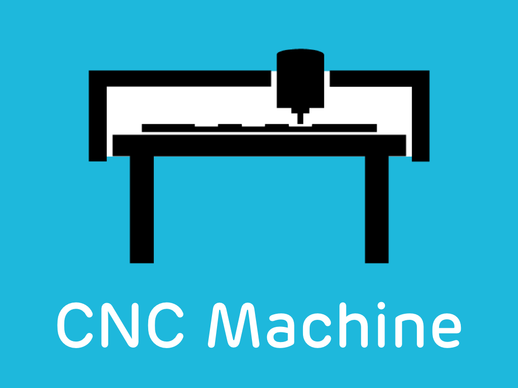 Website Icon Slides.010.jpg