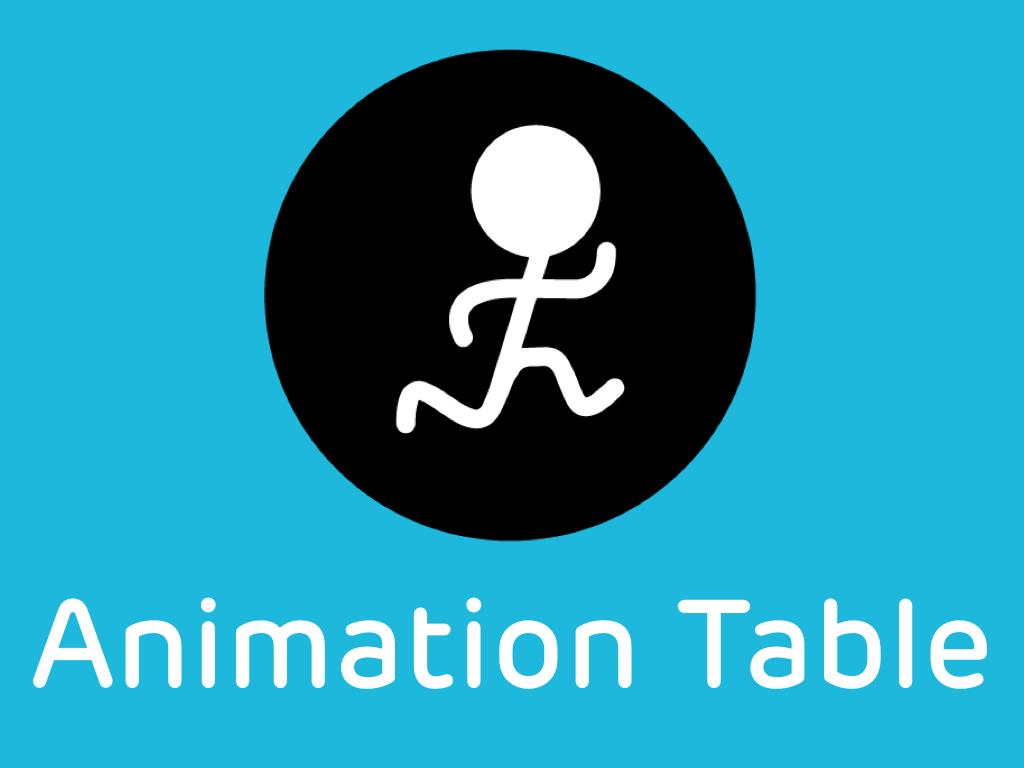 Website Icon Slides.015.jpg