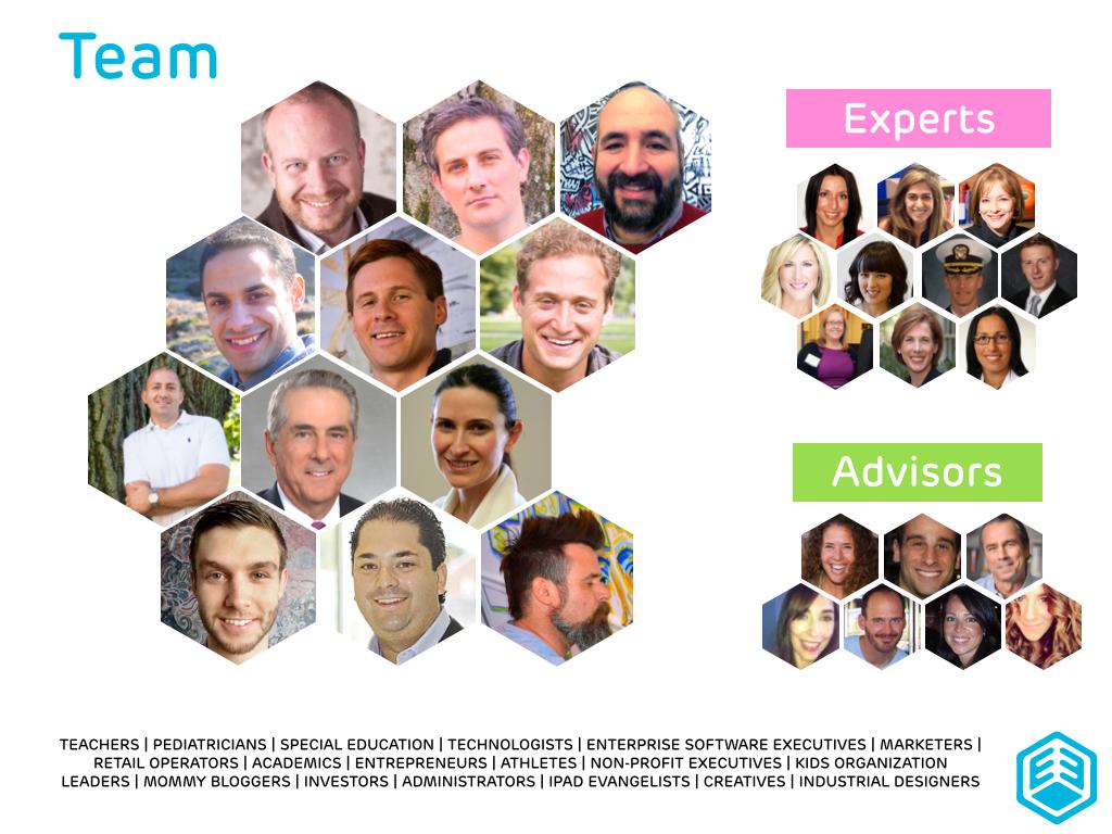 eThree- Investor Summary 5-16 images.005.jpg