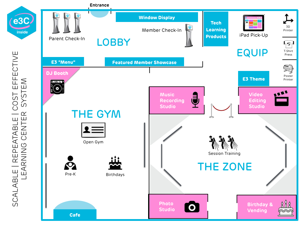 eThree- Investor Summary 5-16 images.022.jpg