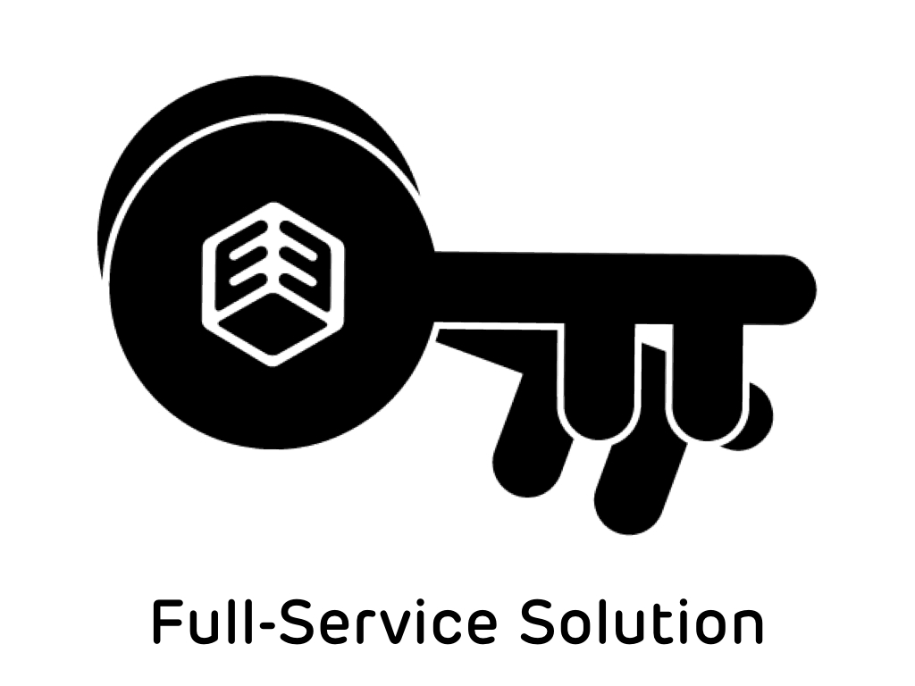 Enterprise Solution Icons.001.jpg