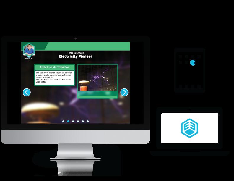 cloud-based-platform.png