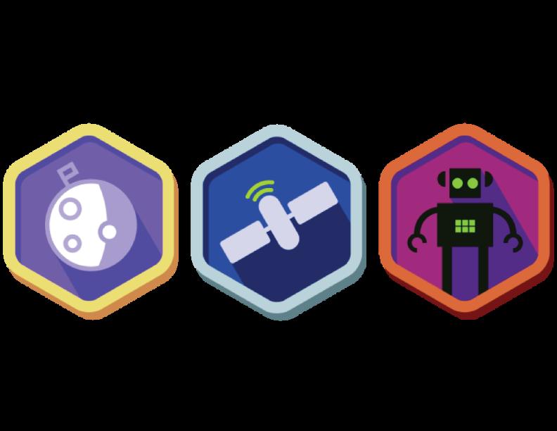 digital-badges.png