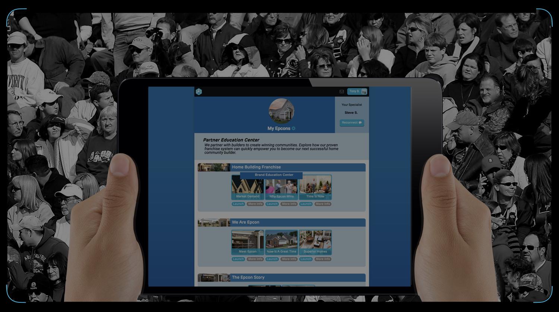 eThreezone Website - FranStack.036.jpeg