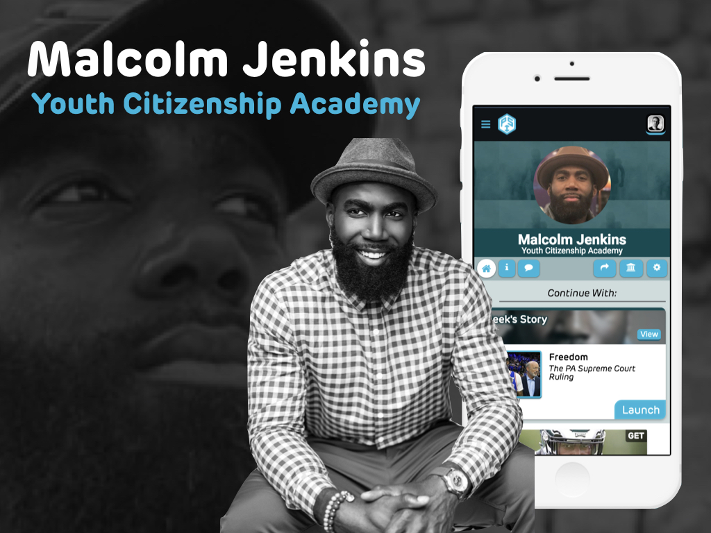 Malcolm Jenkins - Youth Citizenship Academy Brief - GJ.001.jpeg
