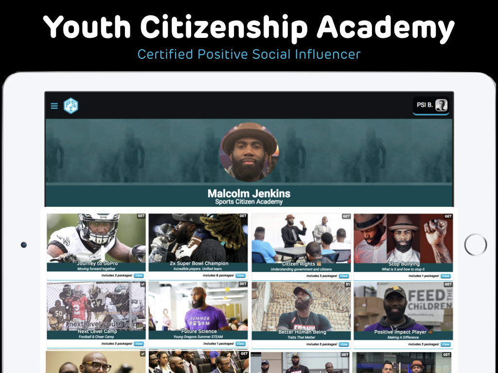 Malcolm Jenkins - Youth Citizenship Academy Brief - GJ.003.jpeg