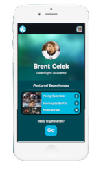 celek_welcome_page_iphone.png