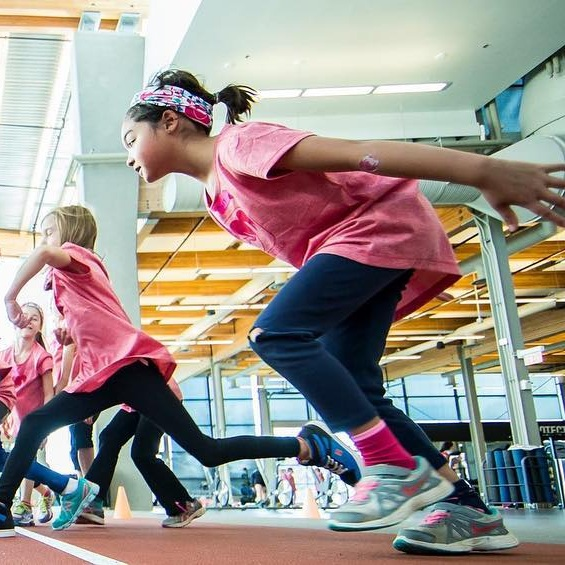 Athletes Inspire - Leaders of TomorrowOur mission is to enable every Athletes & Olympian a better way to ensure sports not only inspires youth to achieve their full potential but to provide youth clubs and school sports with the funds they need to thrive.