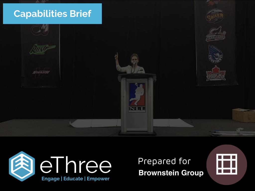 eThree Brownstein Group.001.jpeg