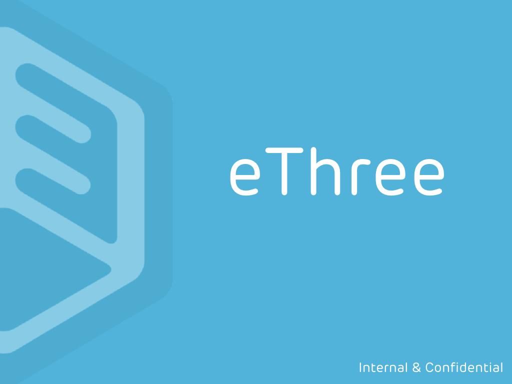 eThree Brownstein Group.011.jpeg