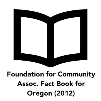 founcation fact book OR icon.png