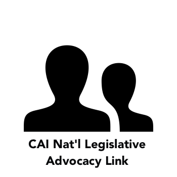 leg advocacy icon.png