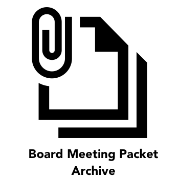 board packet icon.jpeg