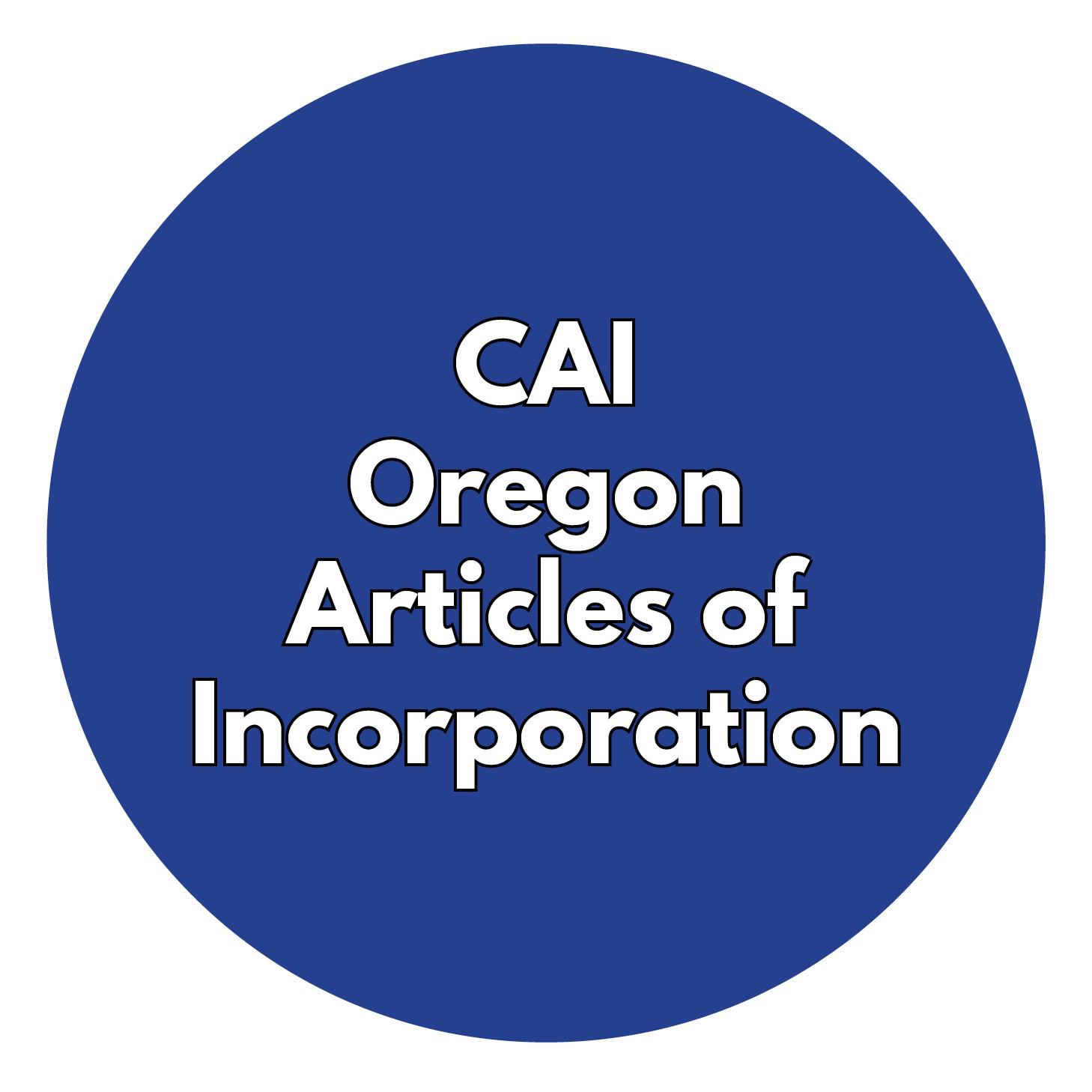 cai oregon articles of incorporation.jpg