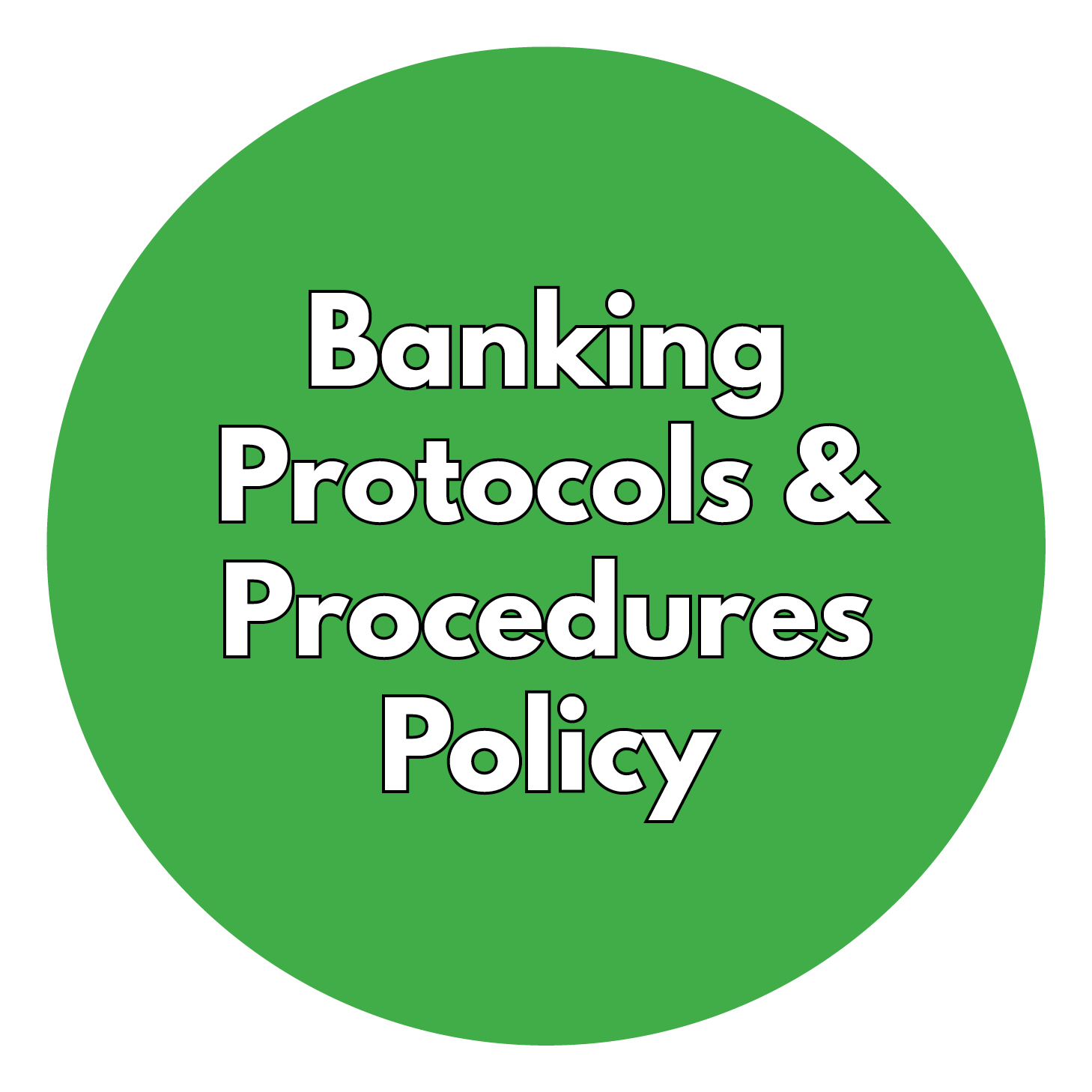 banking protocols and procedures.jpg