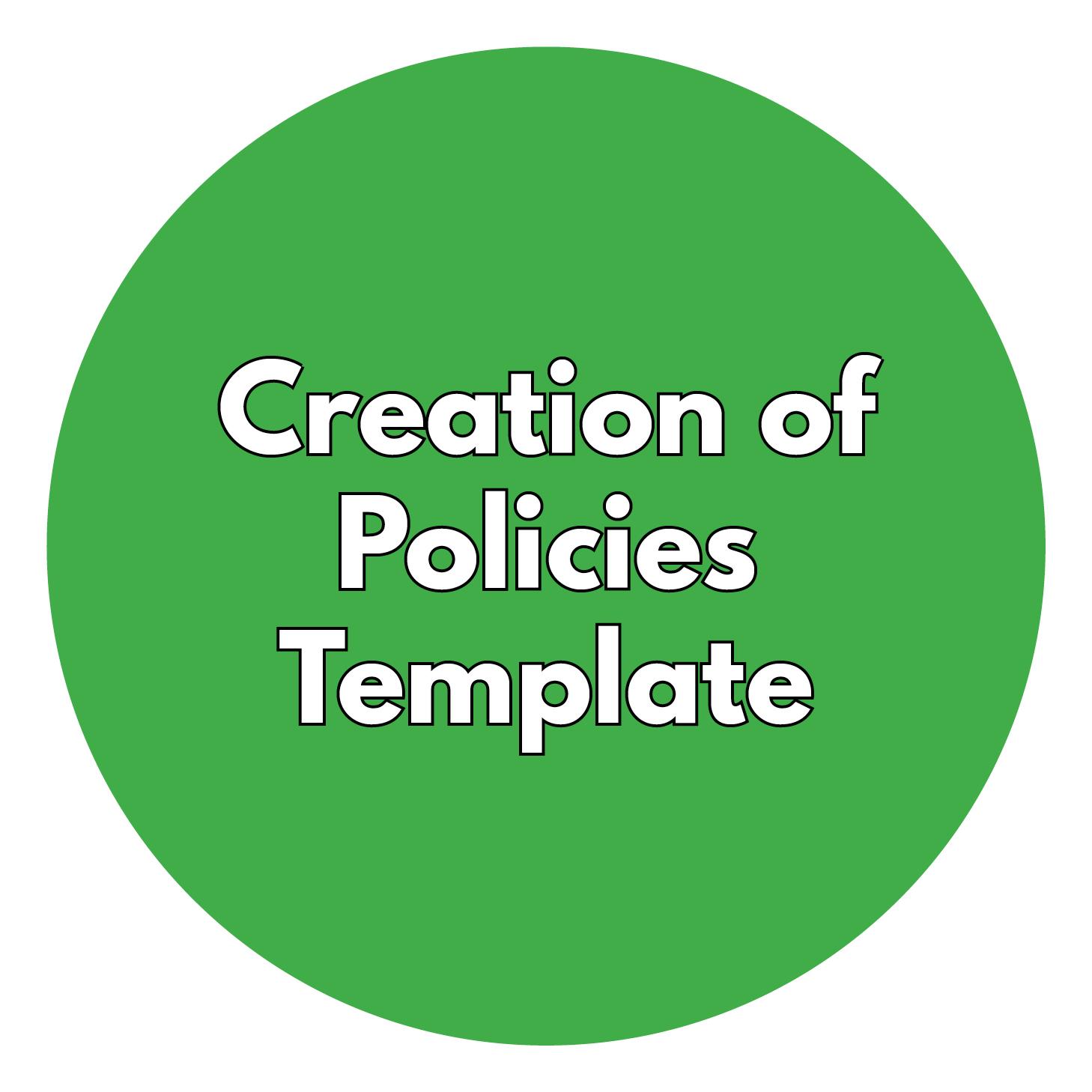 creation of policies.jpg
