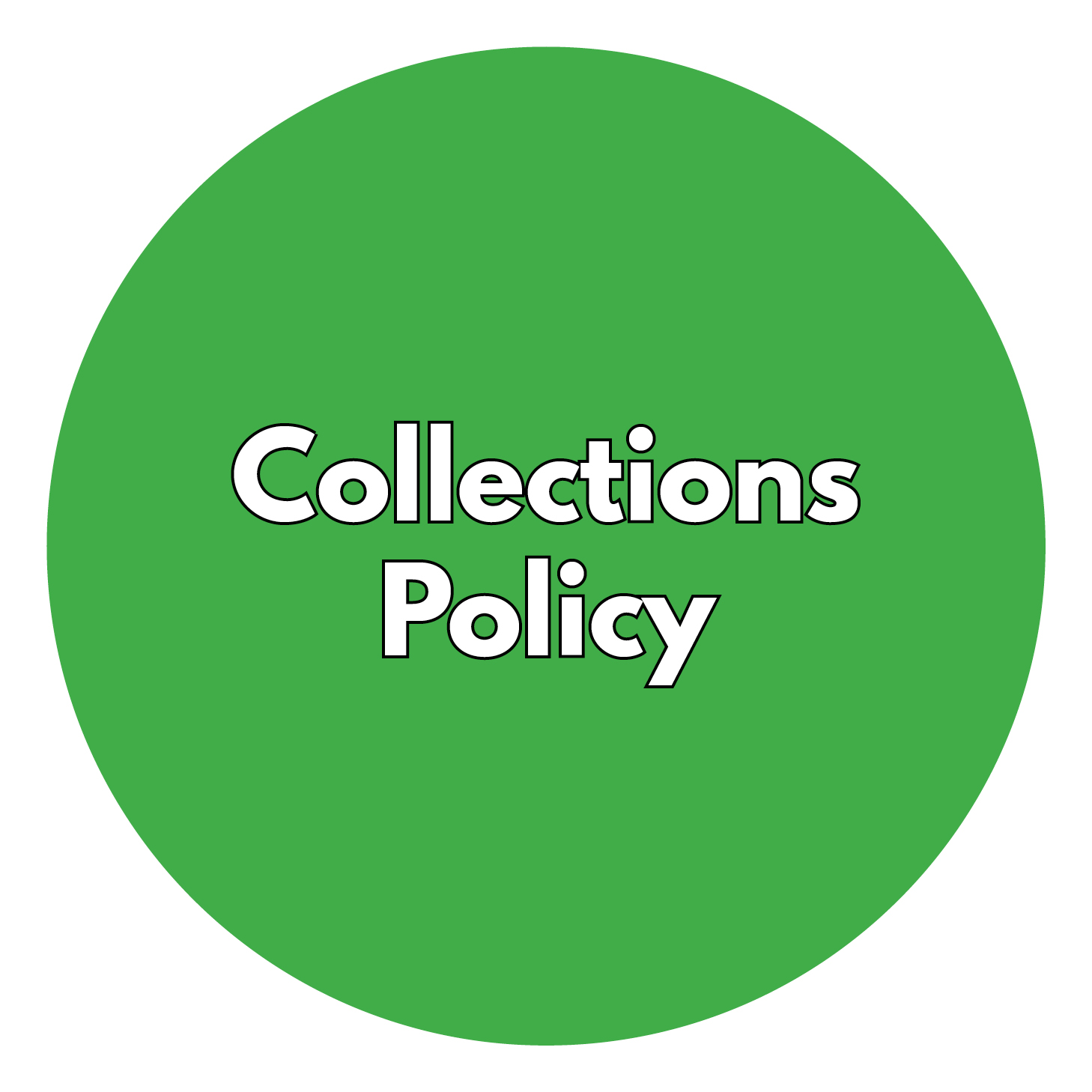 collections policy.jpg