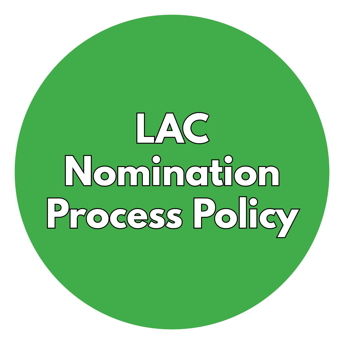 LAC Nomincation Process.jpg