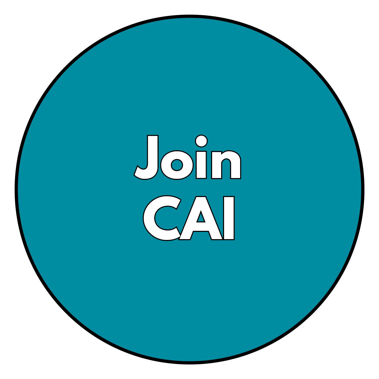 Join CAI.jpg