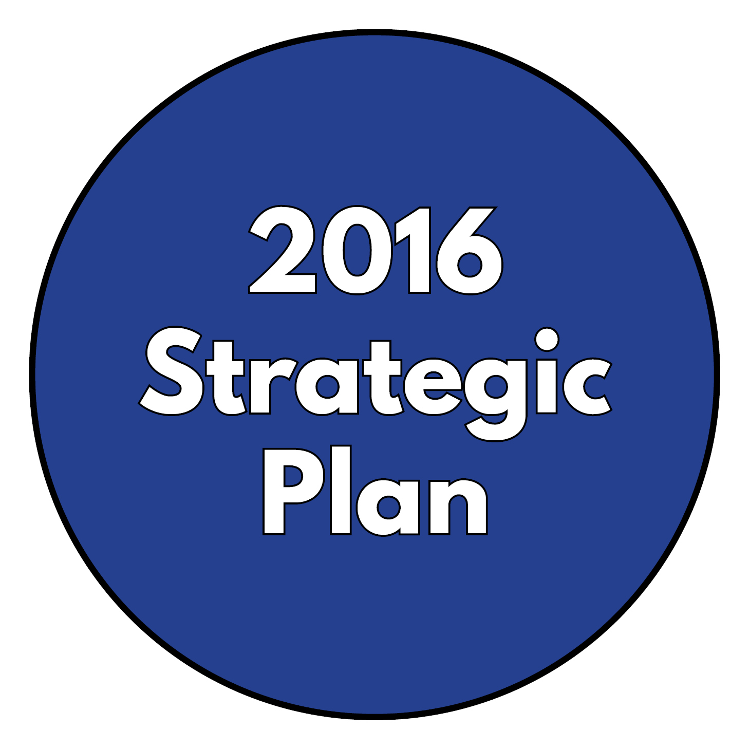 2016 Strategic Plan.jpg