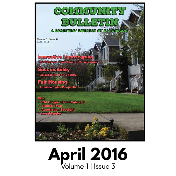 April 2016 Issue Icon.jpg