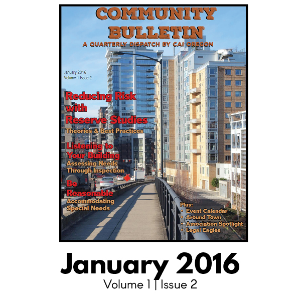 January 2016 Issue Icon.jpg