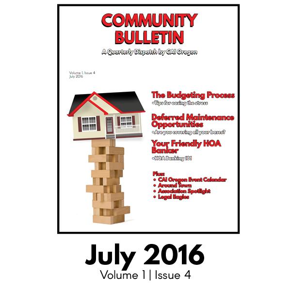July 2016 Issue Icon.jpg